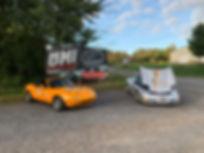 sophia raceing.jpg