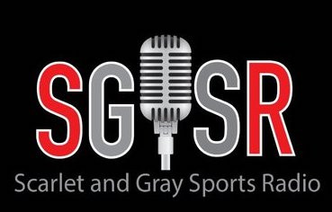 Listen to #5 Ohio State Face Off Against Oregon State Live on Scarlet and Gray Sports Radio!