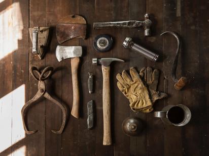 4 outils performants et gratuits pour vos reseaux sociaux