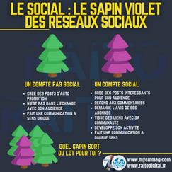 Le sapin violet des réseaux sociaux.png