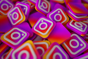 formation-instagram-reseaux-sociaux-cpf.