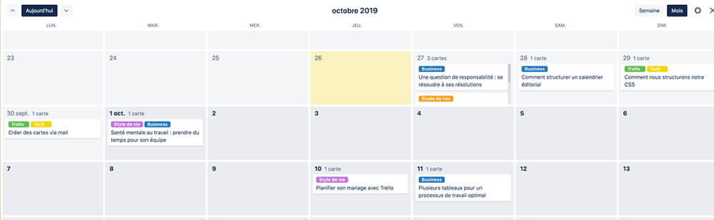 trello-organisation-social-media-freelance