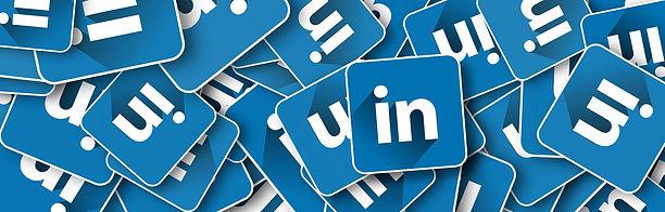 formation - LinkedIn - cpf - qualiopi -
