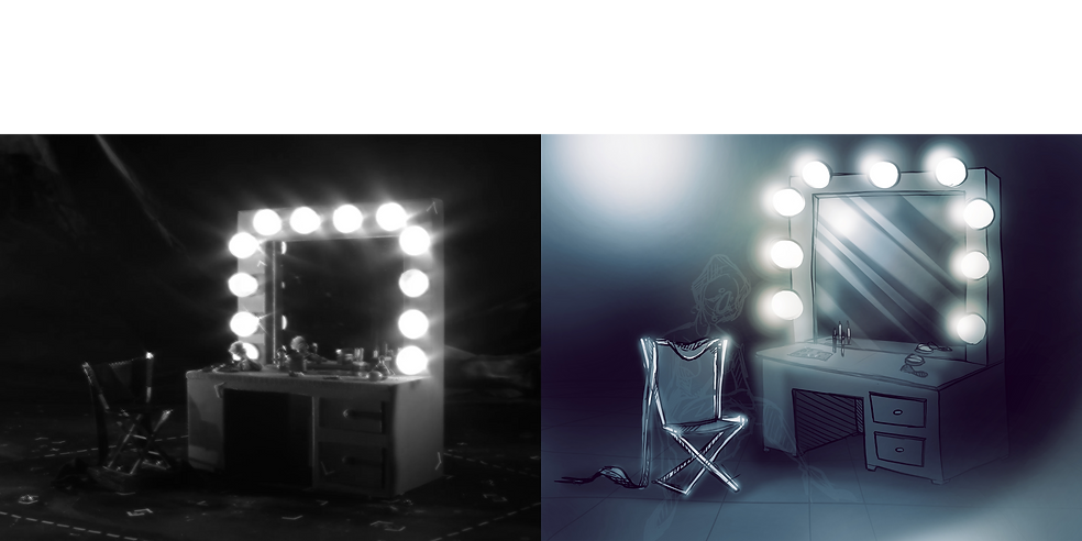 Vanity_Concept-Final.png