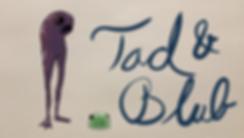 Tad_&_Blub.png