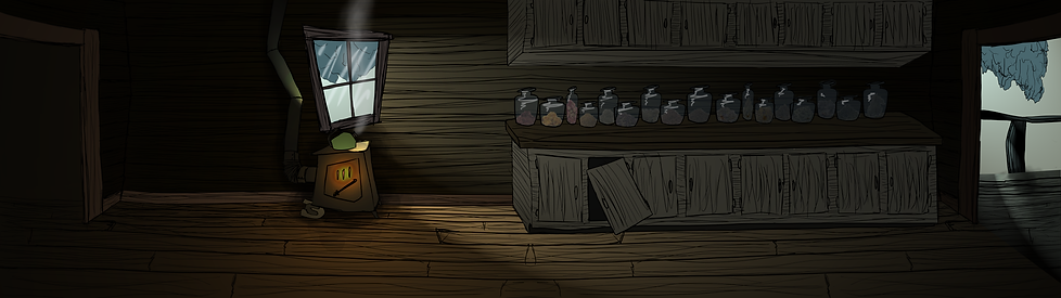 Old Man Cabin.png