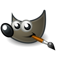 1200px-The_GIMP_icon_-_gnome.svg.png