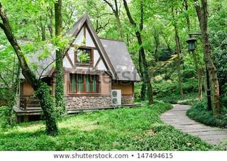 little-house-woods-450w-147494615.jpg