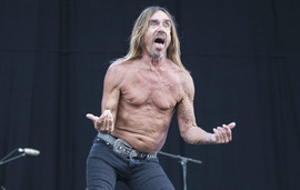 Death-Valley-Girls-iggy-pop-burger-video