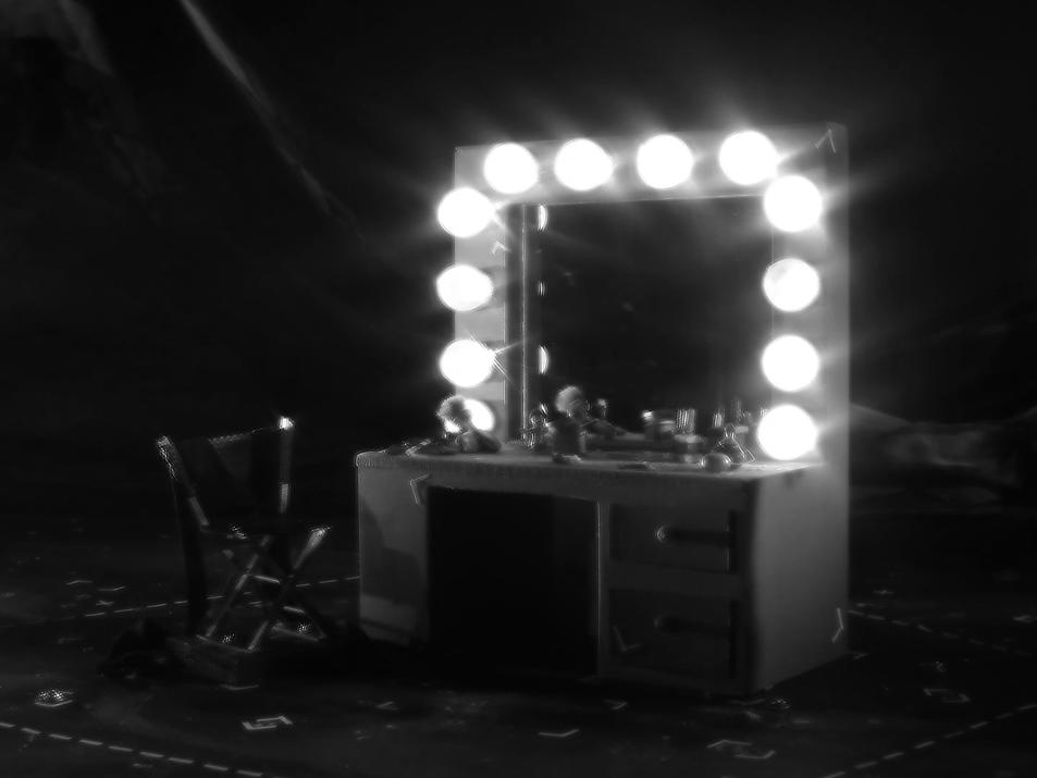 Vanity_Set.png