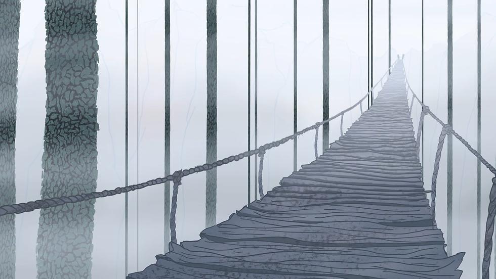bridgestill.png