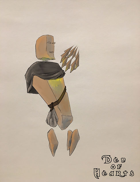 Archer Clothed.jpg
