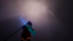Screenshot (1207).png