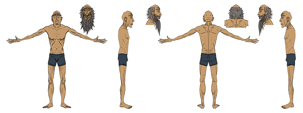 old man turnaround.png