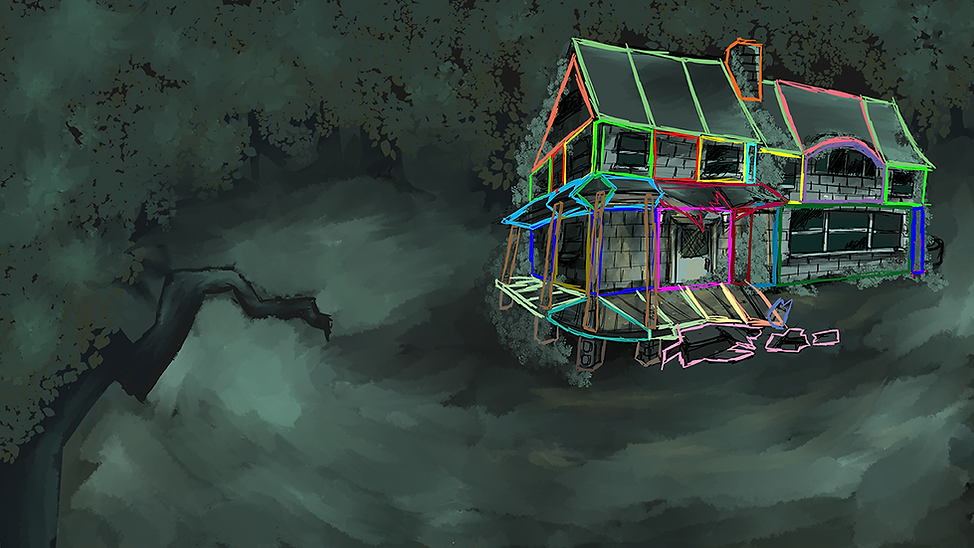 Wooded Nightmare Modular Layout.png