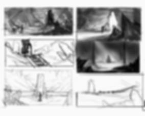 crystal_cave_thumbnails_2.png