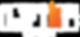 LiftUp_Logo_FINAL_WHITE_rgb.png
