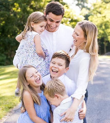 familyphotopatitsas_edited.jpg