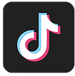 tiktok_logo-removebg-preview_edited.png