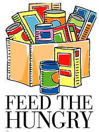feed-the-hungry-logo.png