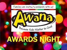 AWANA AWARDS.png