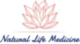 NLM_Logo.jpg