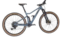 MTB%252520Carbon%252520Fully%252520Mont%