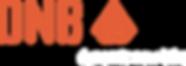 DNB-Logo_original_weiss.png