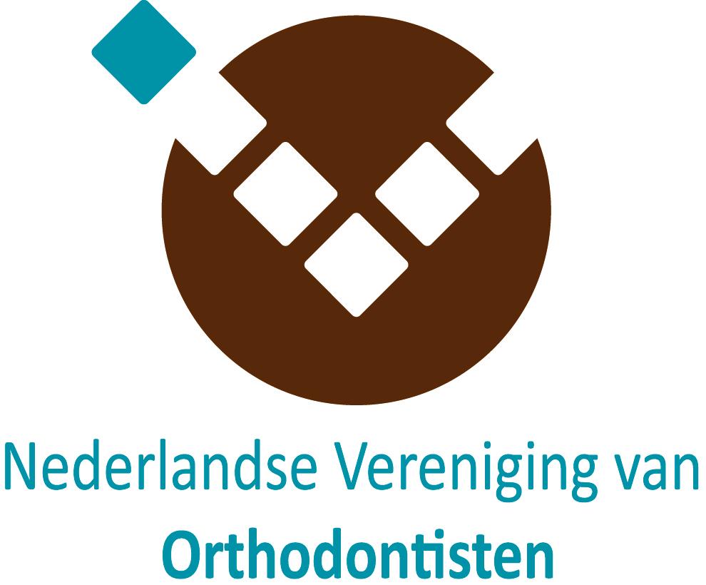 NVvO logo