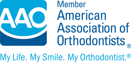 American Association Orthodontists
