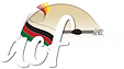 ACF-logo-fond-coul2.png