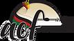 ACF-logo.png