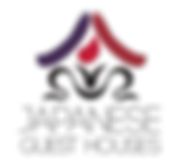 jgh-logo-main (1).png