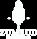 zz copy (1).png
