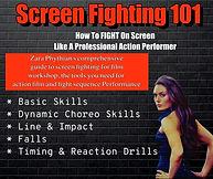 Screen Fighting.jpeg