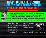 How to create shoot and design a previz.jpeg