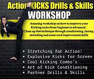 Action Kicks.jpeg