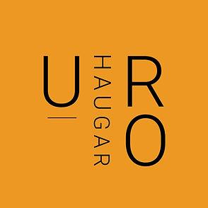 UROhaugar_profilbilde.jpg