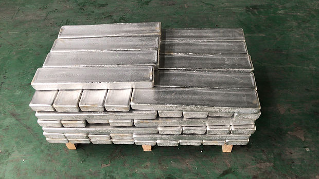 RE Mg Alloy for Casting.JPG