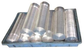 Mg Alloy - Cylinder_1.jpg