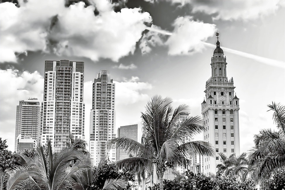 Miami_Old%20(2)_edited.jpg