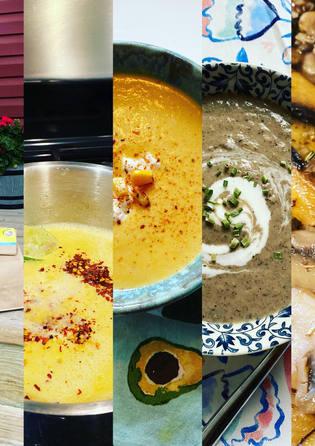 soupy collage.jpg