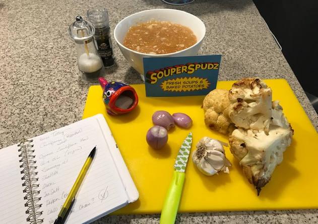 roasted cauliflower soup.jpg