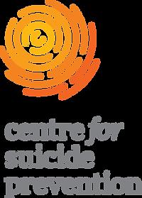 CSP Logo - PNG - Verticle - Transparent