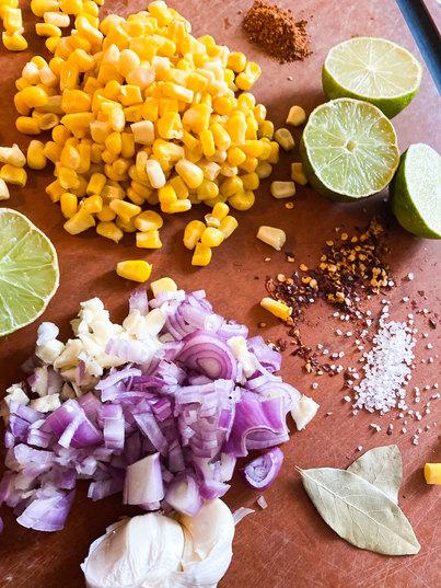 corn soup ing.JPG