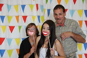 foodtruck happy family.JPG