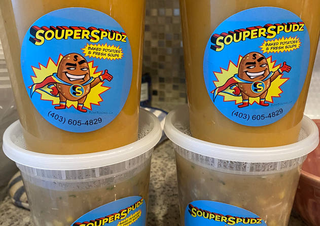 take away soups.jpg