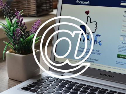 Facebook for Business - Usernames