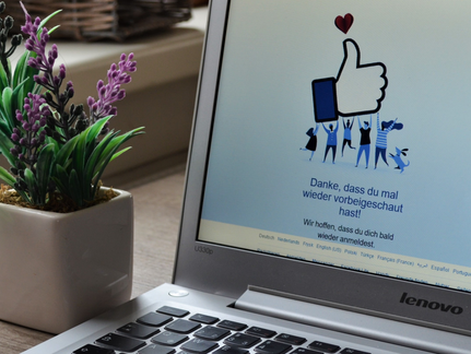 Learning Portal Course - Facebook for Business - Setting up for Success