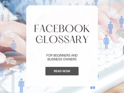 Facebook Terms Glossary